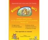 Dossier Multipli Cat's Niveau CE