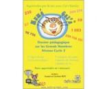 Dossier Numé Cat's Les Grands Nombres Niveau Cycle 3