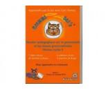 Dossier Grammi Cat's 1 La grammaire et les classes grammaticales Niveau cycle 3