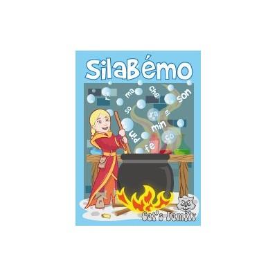 Dossier Silabémo