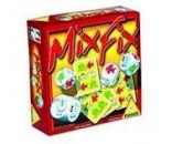 Mixfix