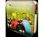 Minuscule