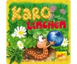 Karo Linchen