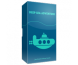 Deep Sea Adventure