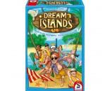 Dream Islands