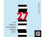 Vingt-sept (27)
