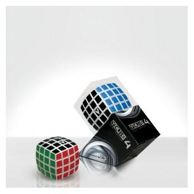 V-Cubes 4 (fond blanc)