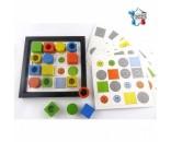 4x4 Sudoku