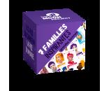 The Moon Project 7 Familles Inspirantes Grandes Femmes