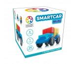 Smartcar Mini