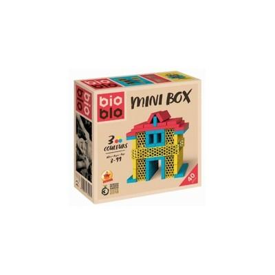 Bioblo Mini box