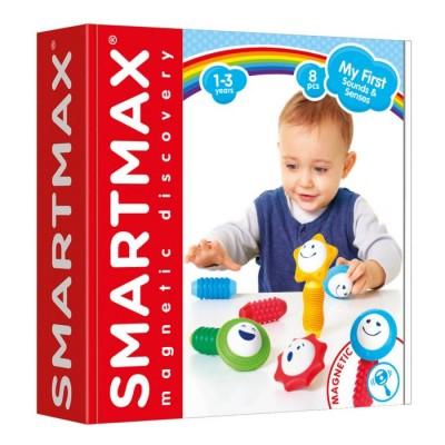 SmartMax jeux sensoriels