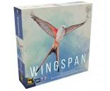 Wingspan à tire d'aile
